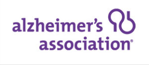 alzheimers-association-logo